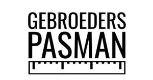 Gebroeders Pasman